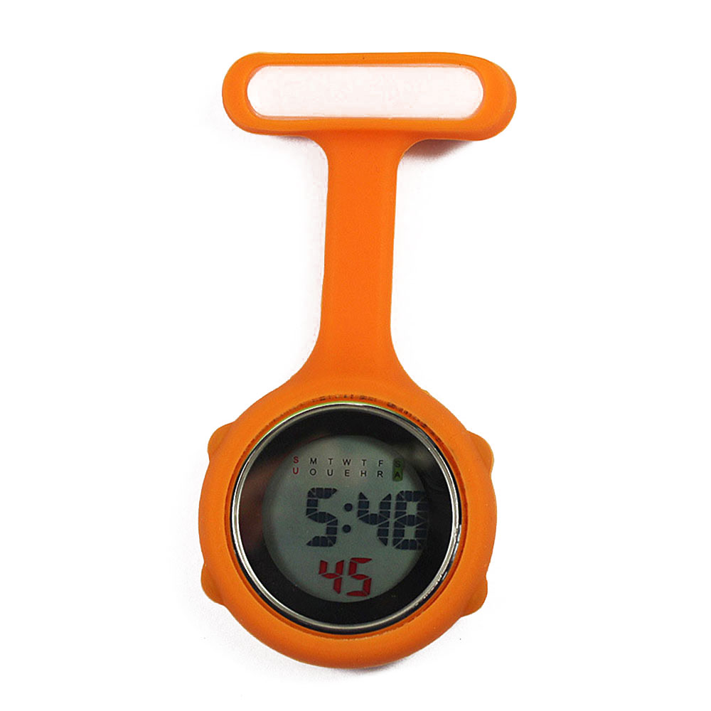 71BA-Colorful-Multi-function-Digital-Silicone-Rubber-Nurse-Watch-Watch-Gift