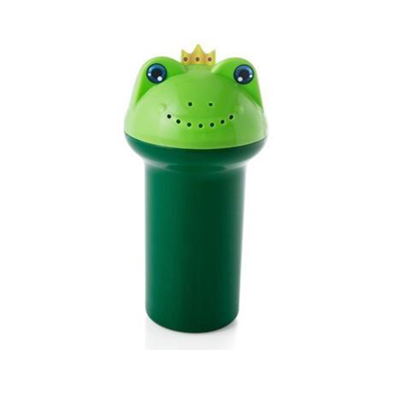4FB7-Cute-Frog-Shaped-Children-Baby-Wash-Hair-Shower-Rinse-Cup-Rinse-Sprinkler