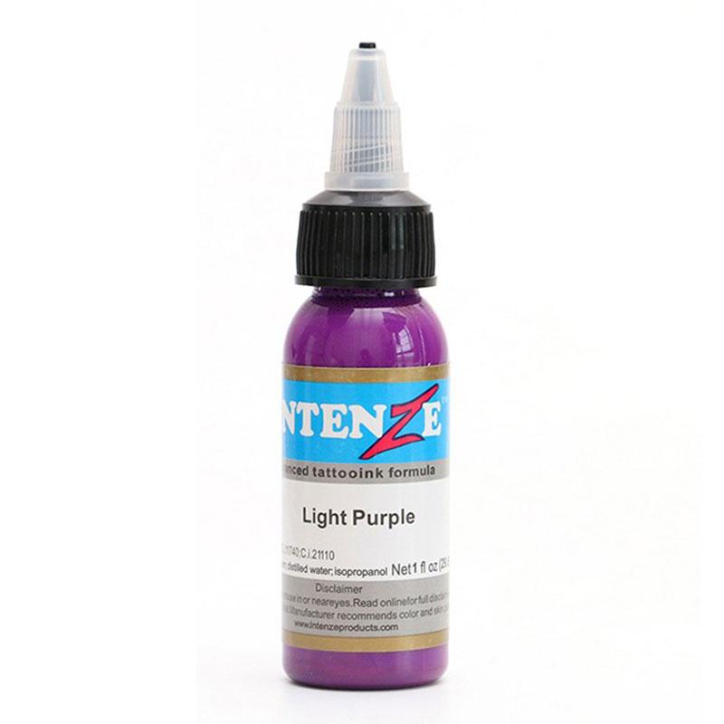 A4B4-Salon-Pure-Tattoo-Ink-1oz-30ml-Bottle-Tattoo-Pigment-Kit-10-Colors-Set
