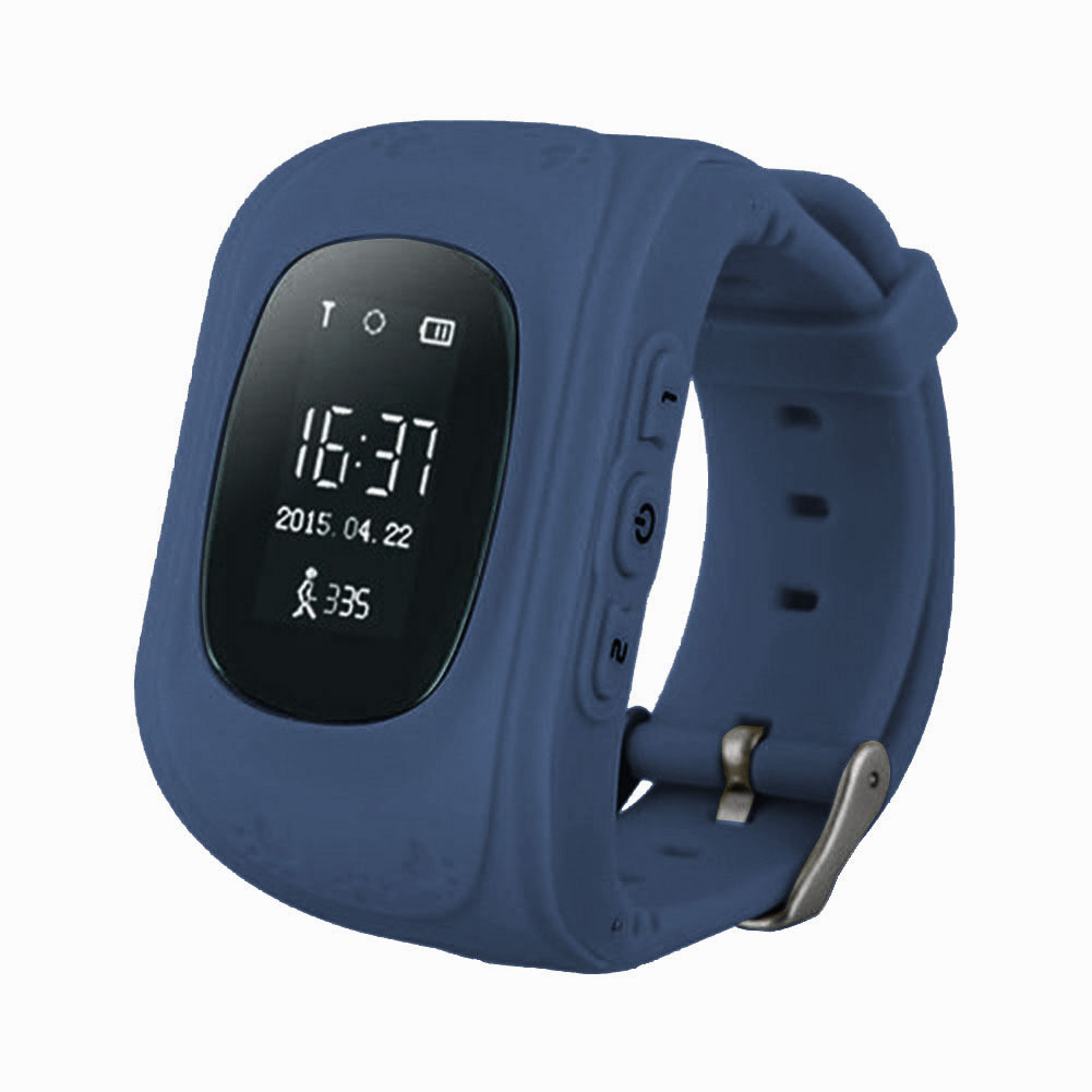 0477-Smart-Watch-Call-Activity-Tracker-Finder-Safe-Phone-Watch-For-Family-Kids