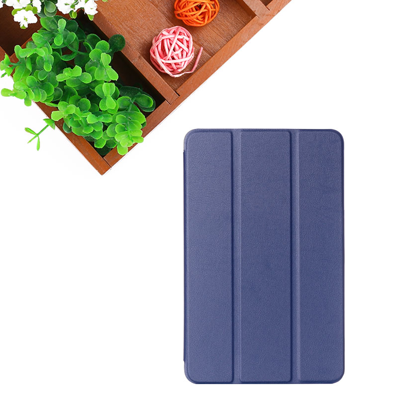 5E21-For-Samsung-Galaxy-Tab-A-10-1-034-SM-T580-A6-Leather-Case-Cover-Shell-Elegant
