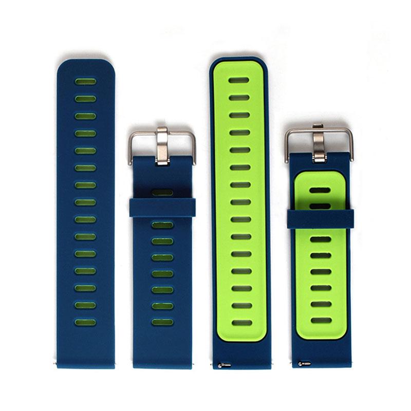 5622-AMAZFIT-Sports-Smart-Watch-Replacement-Wrist-Wristband-Band-Strap-Bracelet