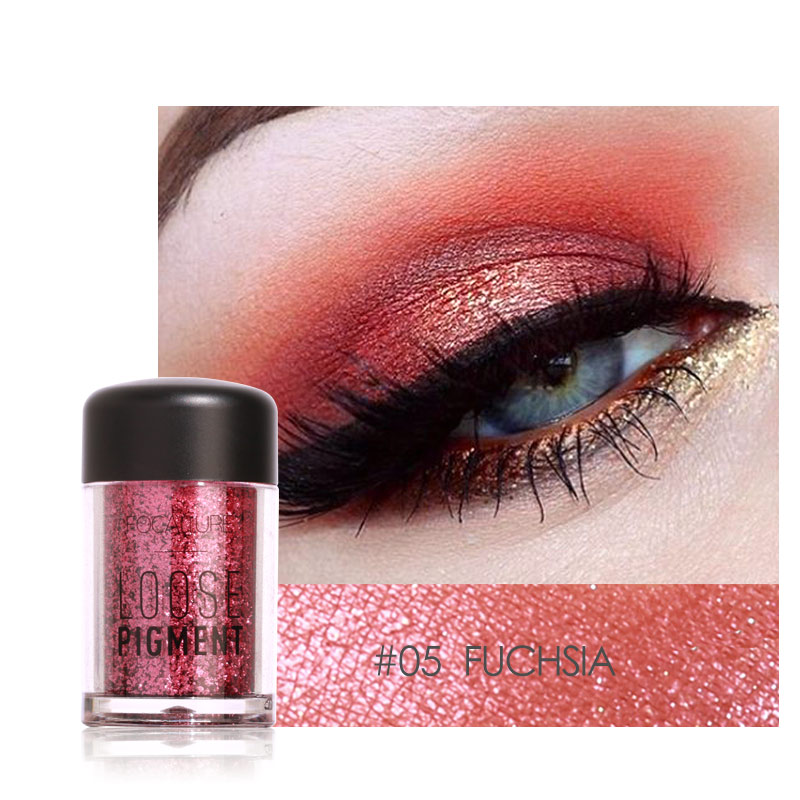 D51D-12-Colors-Glitter-Eye-Shadow-Powder-Loose-Makeup-Eyes-Pigment-Women-Makeup