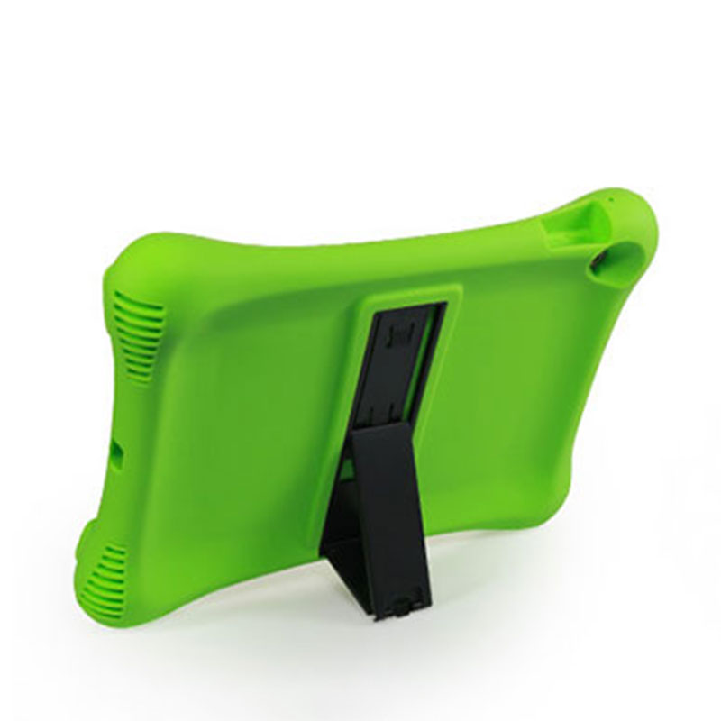 37DF-Soft-Silicone-Protective-Case-Cover-Skins-Anti-Drop-For-iPad-Mini-1-2-3