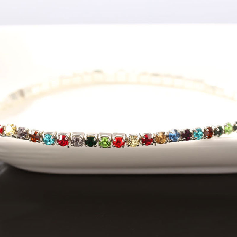 27F3-Sexy-Crystal-Anklet-Barefoot-Foot-Chain-Bracelet-Circle-Gift-Women-Girls