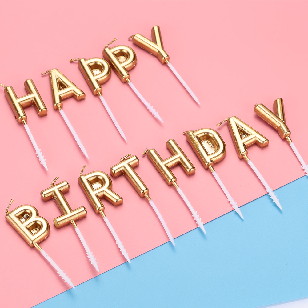 3433-HAPPY-BIRTHDAY-Candle-Birthday-Candles-Baking-Party-Supplies-Decoration