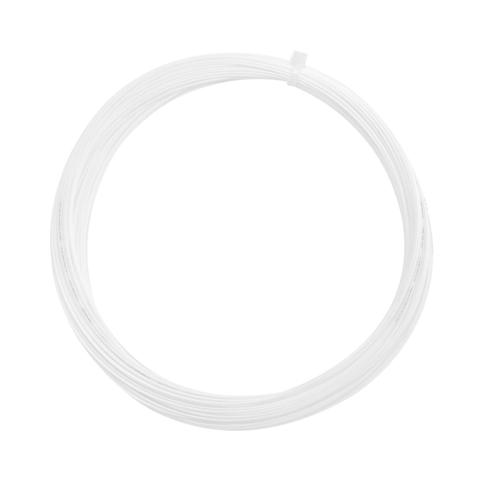 D494-10M-Reel-Badminton-Tennis-Racket-String-Nylon-Parts-Durable-High-Quality