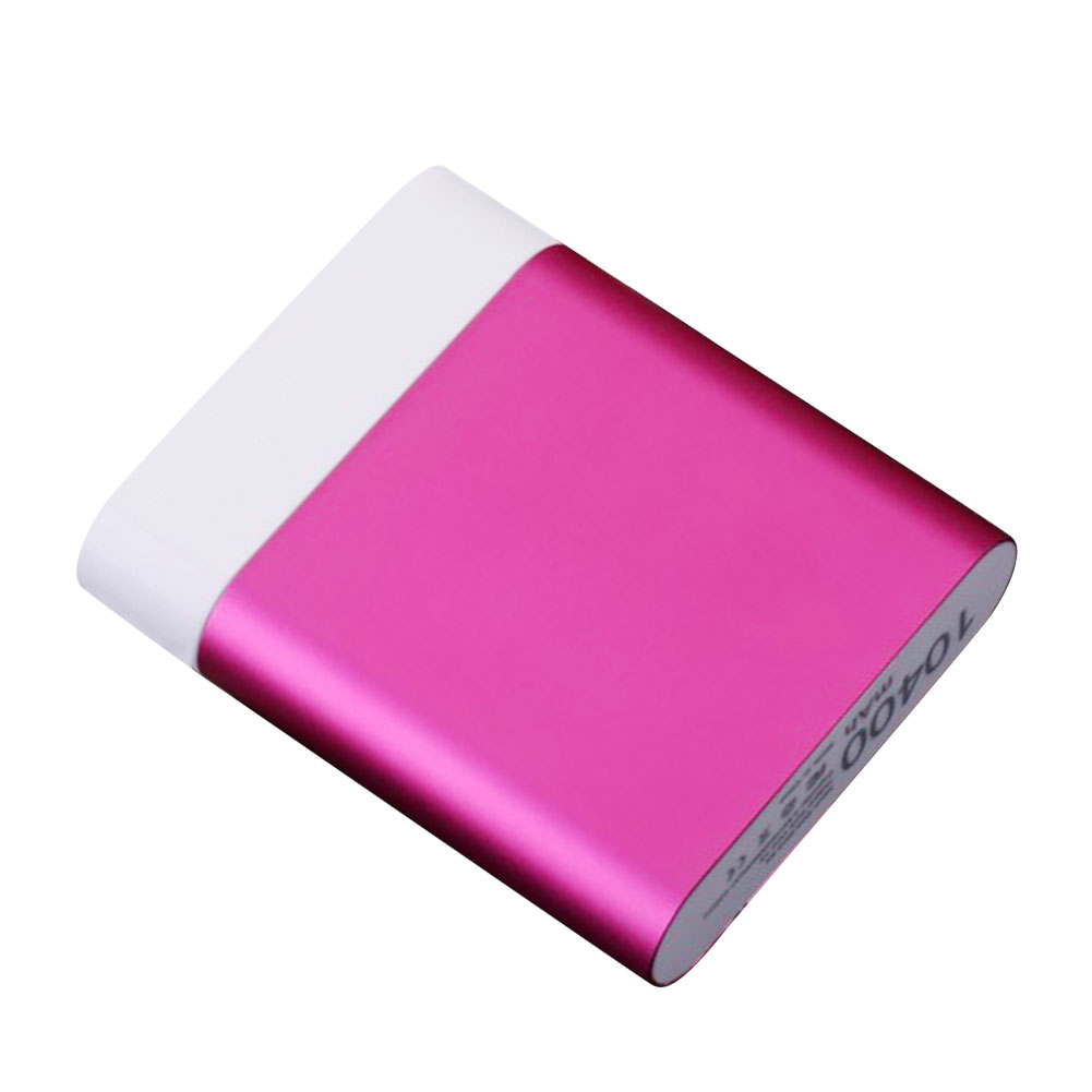 3E9A-Portable-DIY-4X-18650-Power-Bank-Case-Kit-Without-Battery-For-Smart-Phone