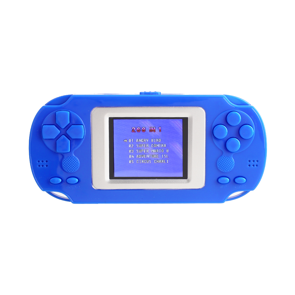8182-Handheld-Game-Console-SO1-Game-Player-Portable-Player-Ultra-Thin-Portable