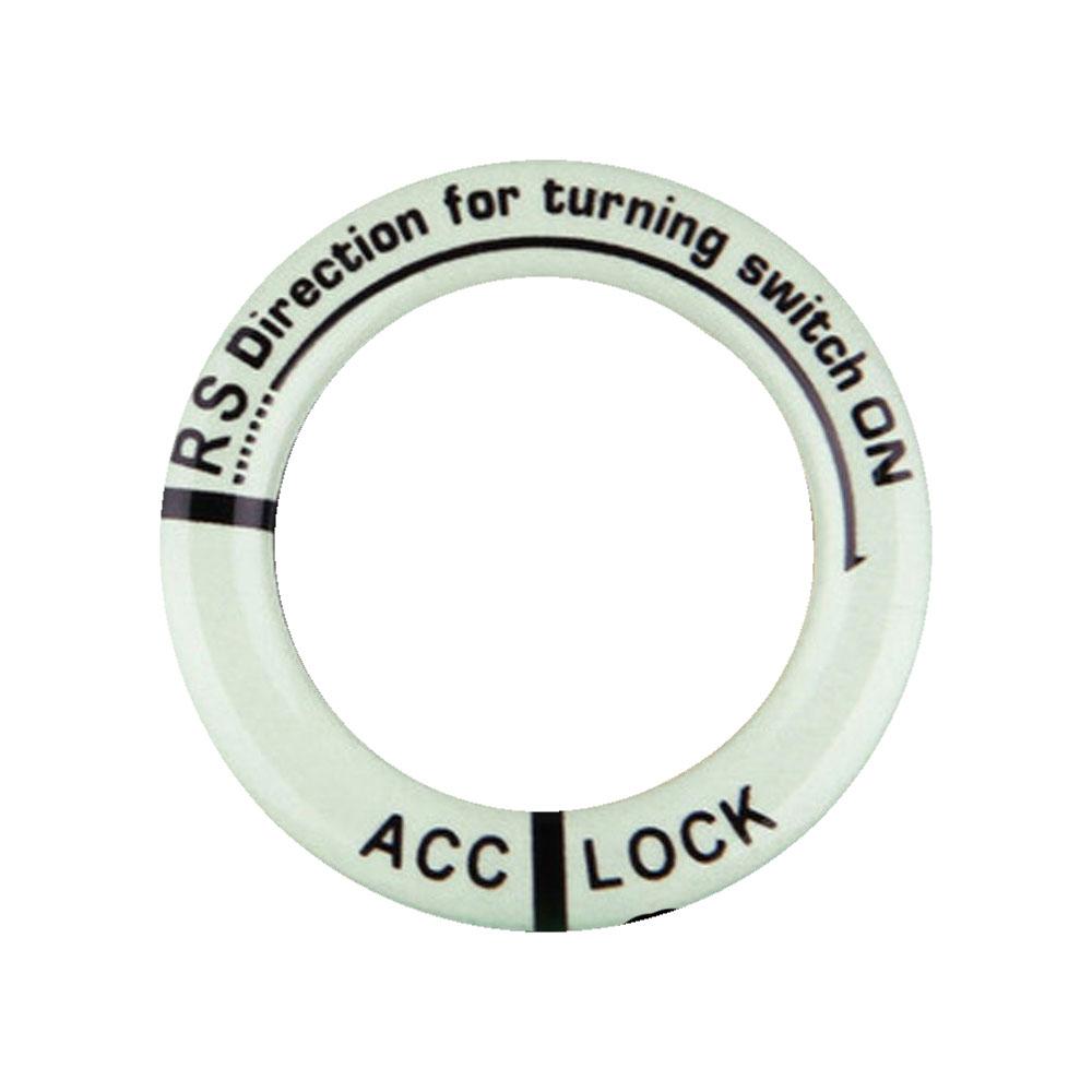 8430-Glow-Key-Ring-SO1-Car-Glow-Key-Ring-Auto-Glow-Key-Ring-Durable-Universal