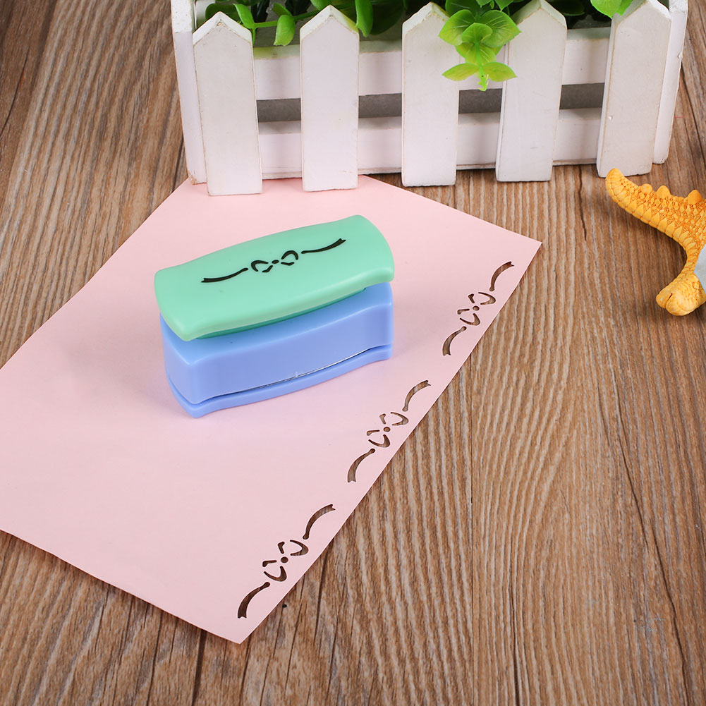 7E56-DIY-Paper-Printing-Punch-Scrapbook-Embossing-Device-Hole-Handmade-Craft