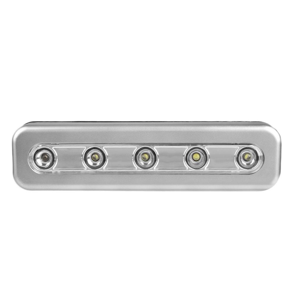 EA2D-LED-Touch-Sensor-Self-Stick-Cabinet-Closet-Desk-Indoor-Night-Light-Lamp