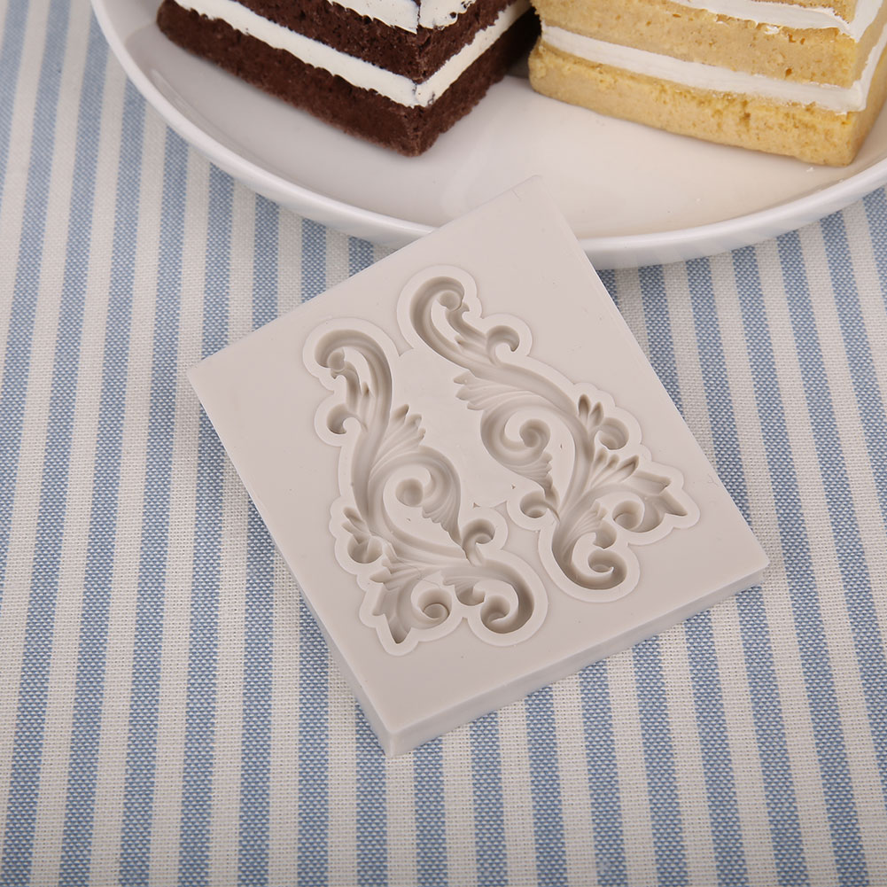 3627-Baroque-Designed-Emboss-Cake-Cookies-Bread-Decorating-Kitchen-Mould-Tool