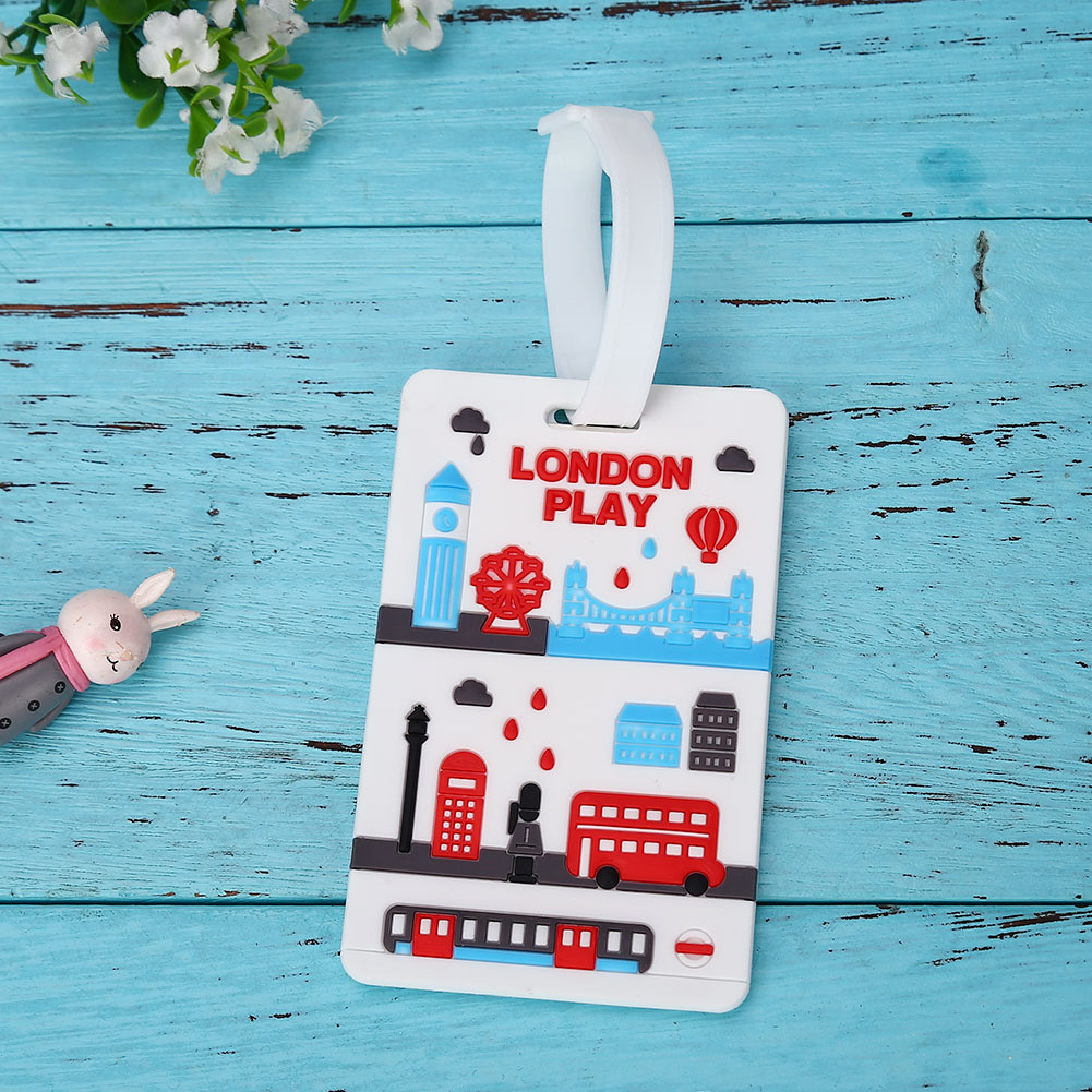 80F2-Travel-Luggage-Tag-Bag-Baggage-Travelling-Suitcase-Labels-Name-Address