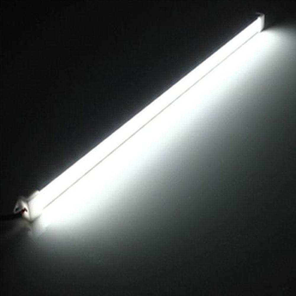New Light Bar Lamp Tube Camping Accessory Wardrobe