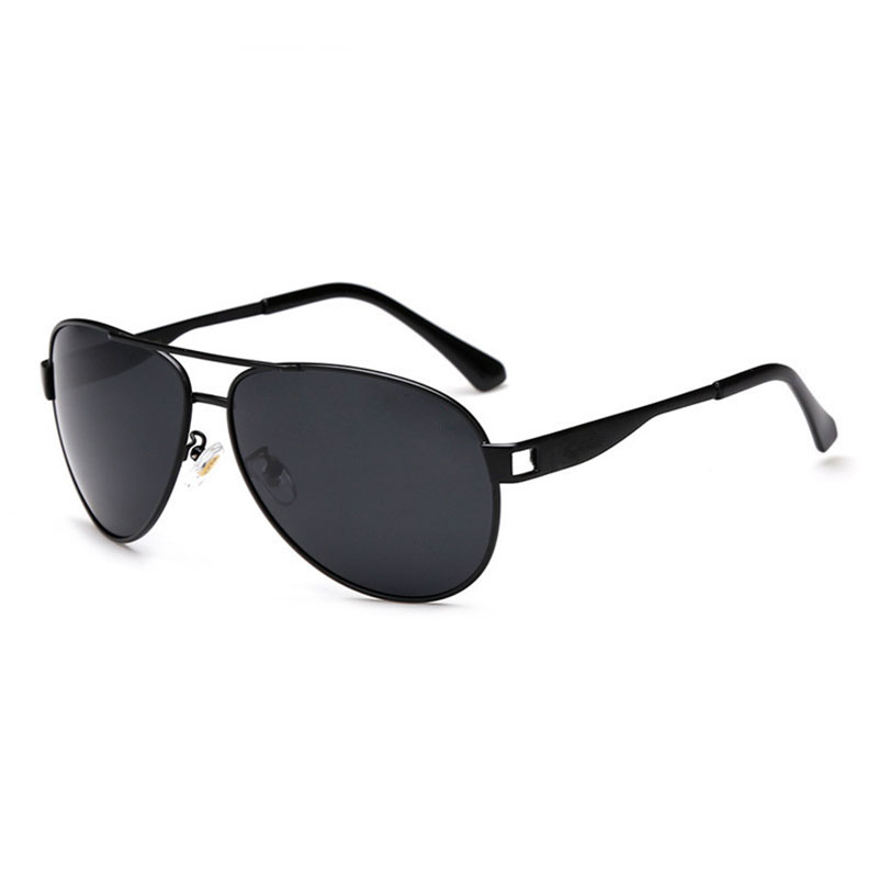 5775-2016-polarized-POLICE-Sunglasses-Outdoor-Sports-Toad-glasses-High-Quality