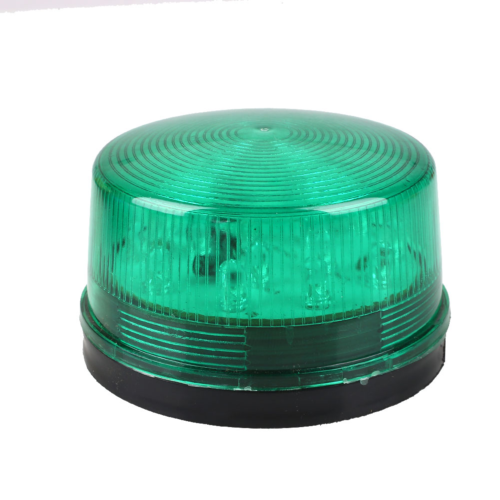 BAAF-LED-Light-Warning-Flash-Strobe-Light-Emergency-Signal-Round-Shaped-Highligh