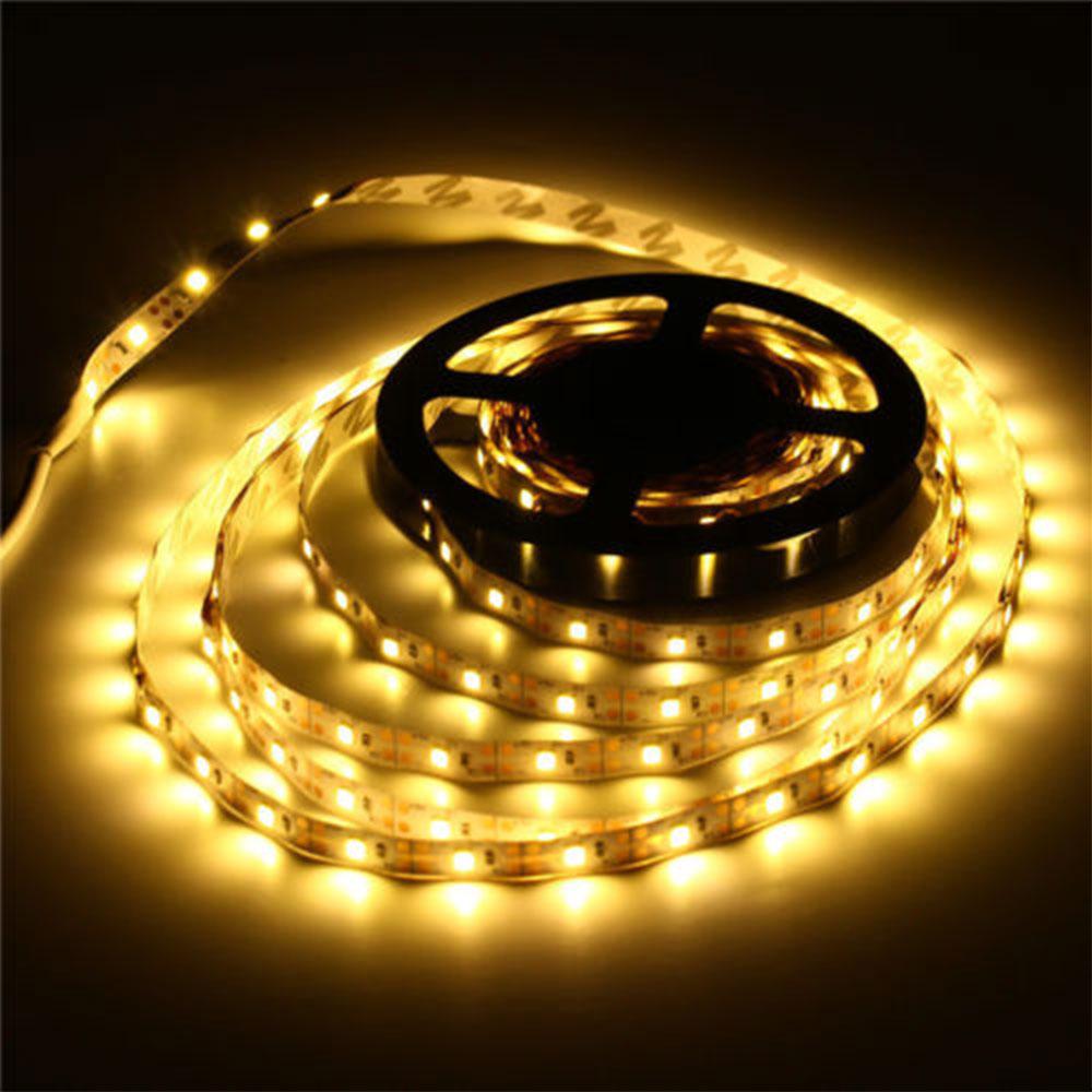 14D9-1M-USB-LED-Light-Strip-Tape-SMD2835-TV-PC-Background-Decorative-Lighting-DC