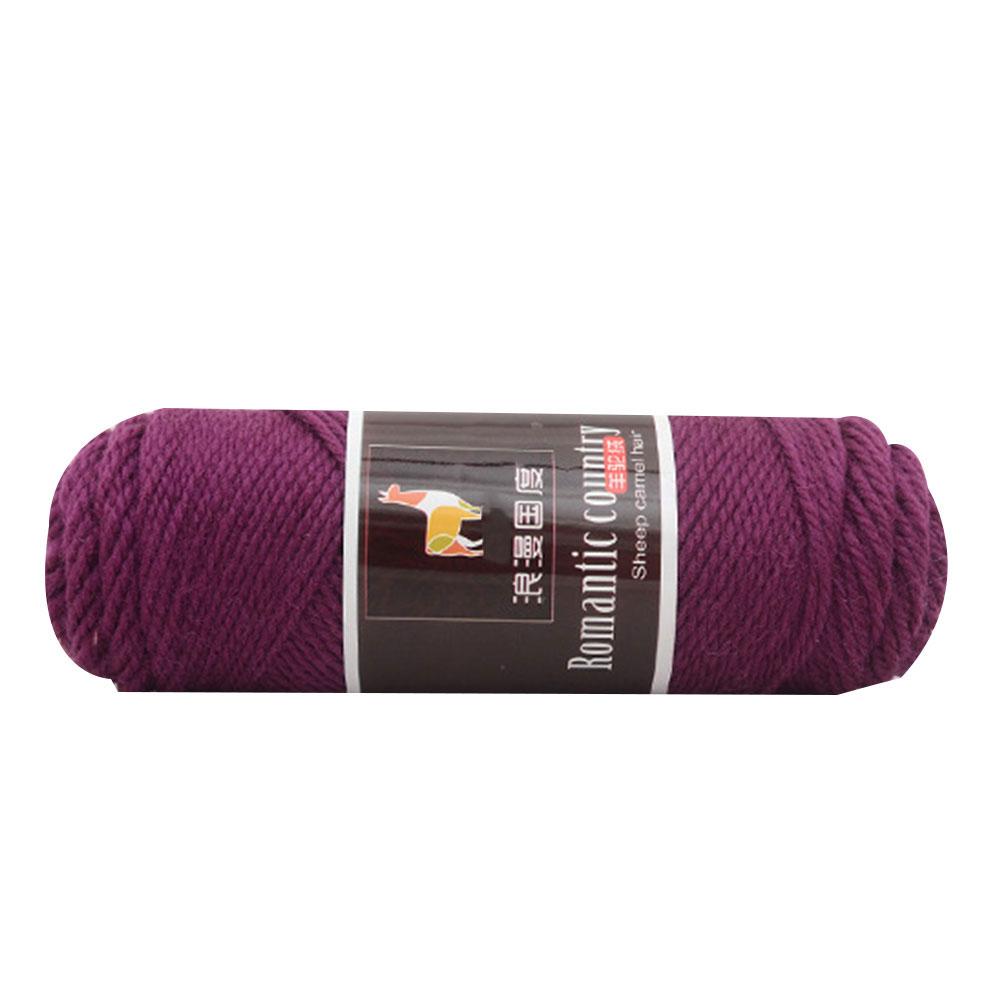 D22E-Soft-Yarn-Scarves-Knitting-Crochet-Thread-Alpaca-Wool-Gloves-Worsted
