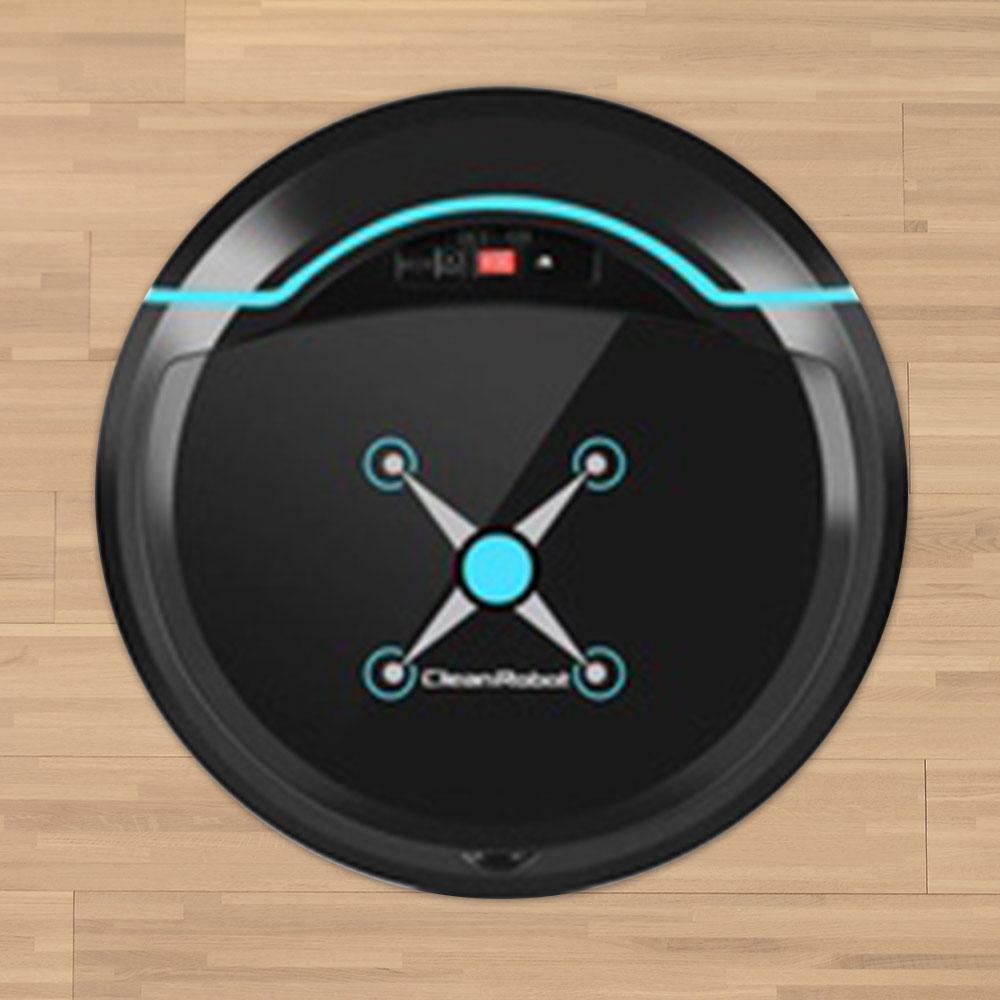 9AD8-Smart-Vacuum-Cleaner-Sweeping-Robot-Floor-Cleaning-Robot-Plastic-Creative