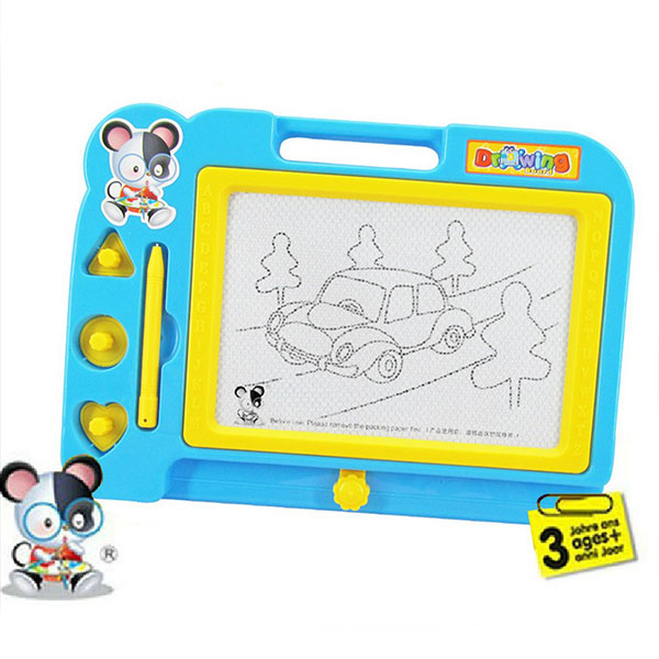 categories - Painting Sketches For Kids
