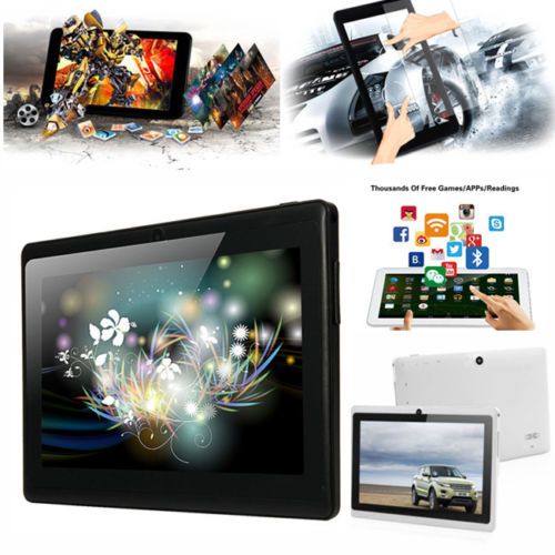 9-034-Google-Android4-4-A33-Quad-Core-1-8GB-Tablet-PC-Black-Keyboard-Bundle-US