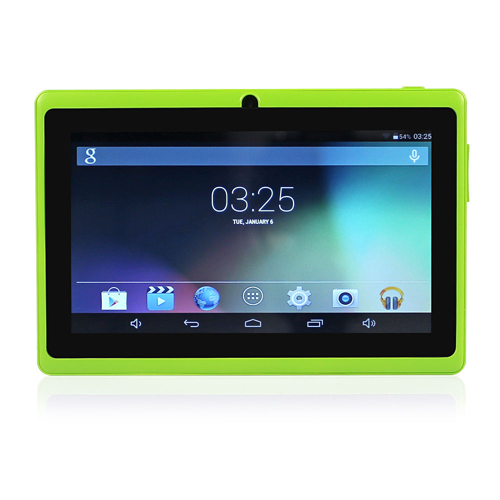 9402-10-1-034-Inch-Android-Tablet-2-32GB-5-1-Dual-Camera-Bluetooth-Wifi-Phablet thumbnail 4