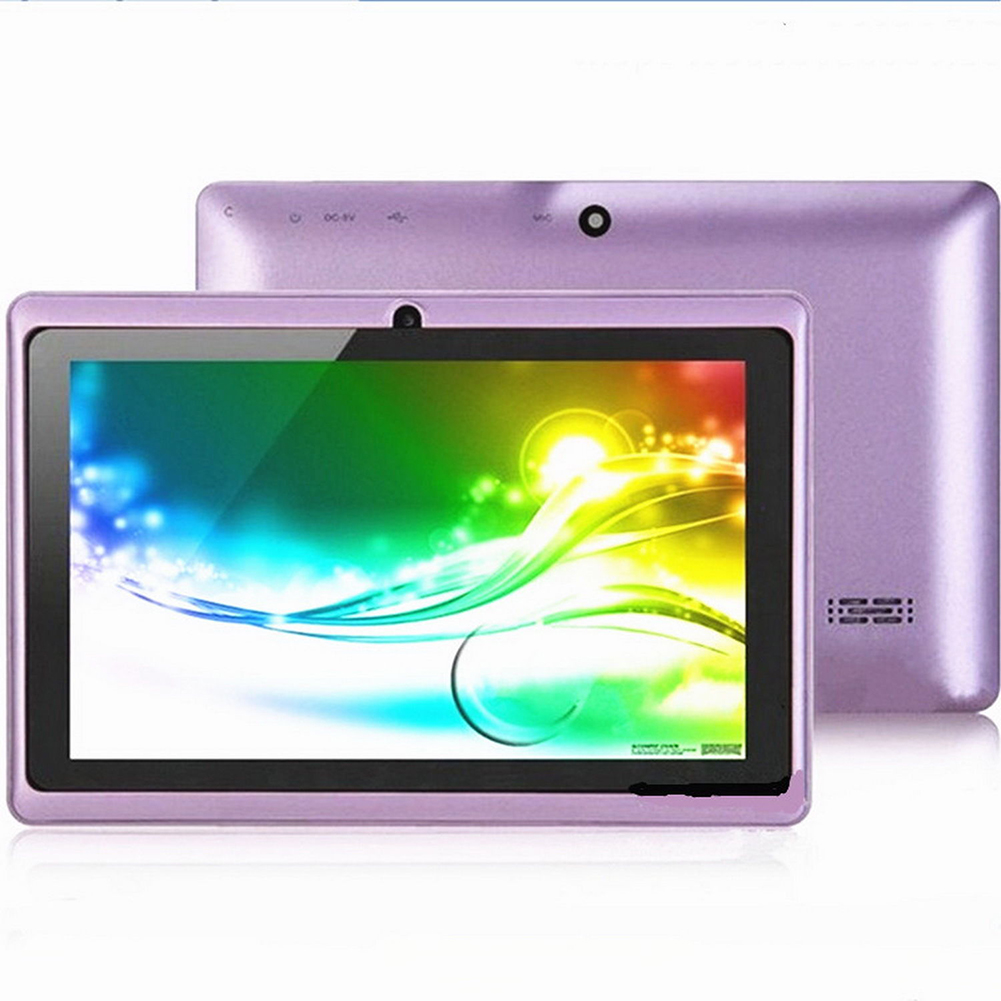 9402-10-1-034-Inch-Android-Tablet-2-32GB-5-1-Dual-Camera-Bluetooth-Wifi-Phablet thumbnail 6