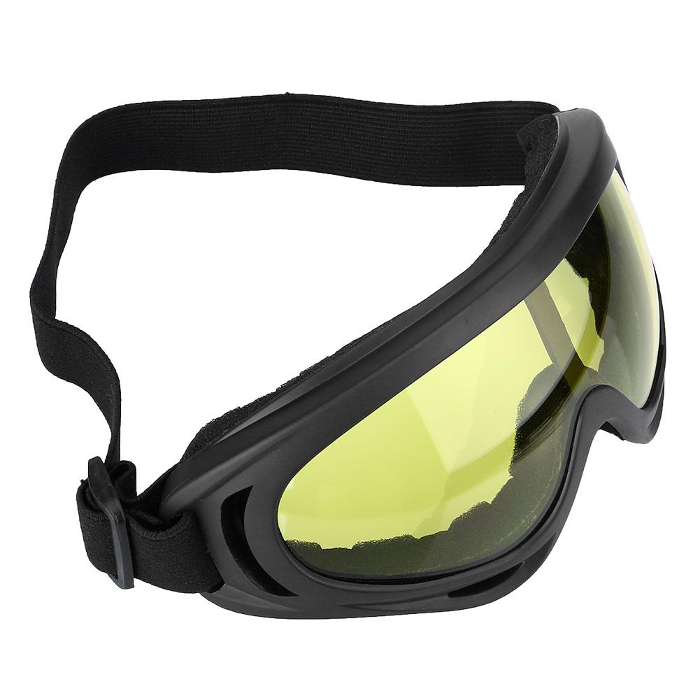 8CDC-Motocross-Motorcycle-ATV-Wind-Proof-Goggles-Glasses-Eyewear-Sunglasses