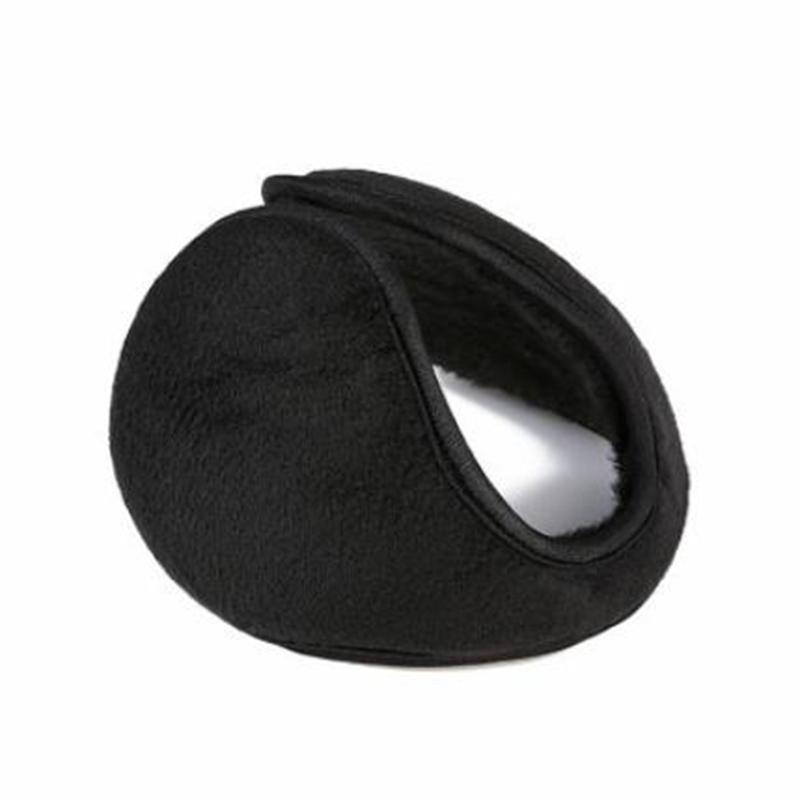 B2AB-Unisex-Men-Winter-Warm-Fleece-Ear-Muffs-Plush-Cycling-Ear-Cap-Earlap-Wrap
