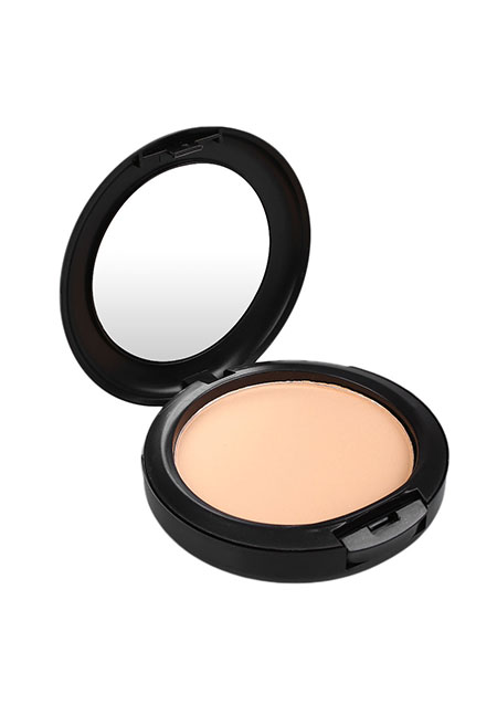 2282-Professional-Cosmetic-Mineralized-Concealer-Moisturizing-Pressed-Powder