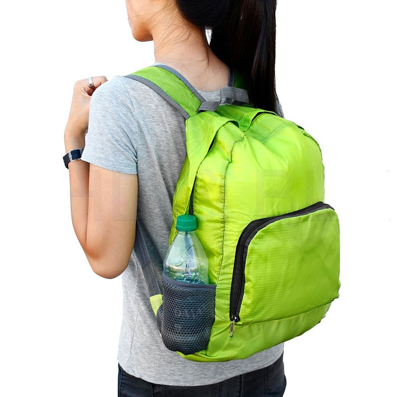 F8A0-New-Unisex-Outdoor-Sports-Waterproof-Foldable-Backpack-Hiking-Bag-Camping