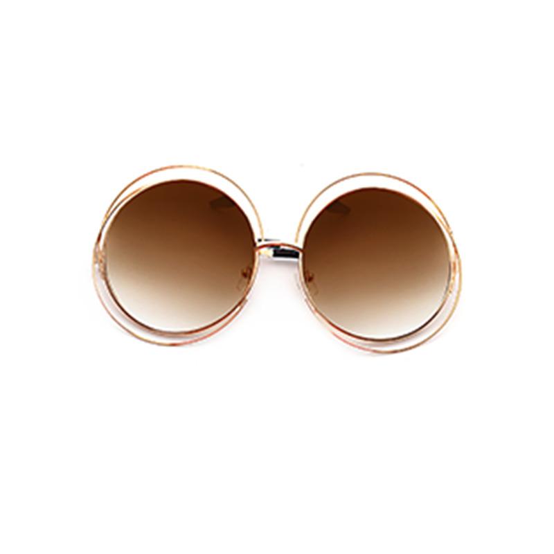 323C-Vintage-Steampunk-Hollow-Round-Sunglasses-Fashion-Round-Mirrored-Retro