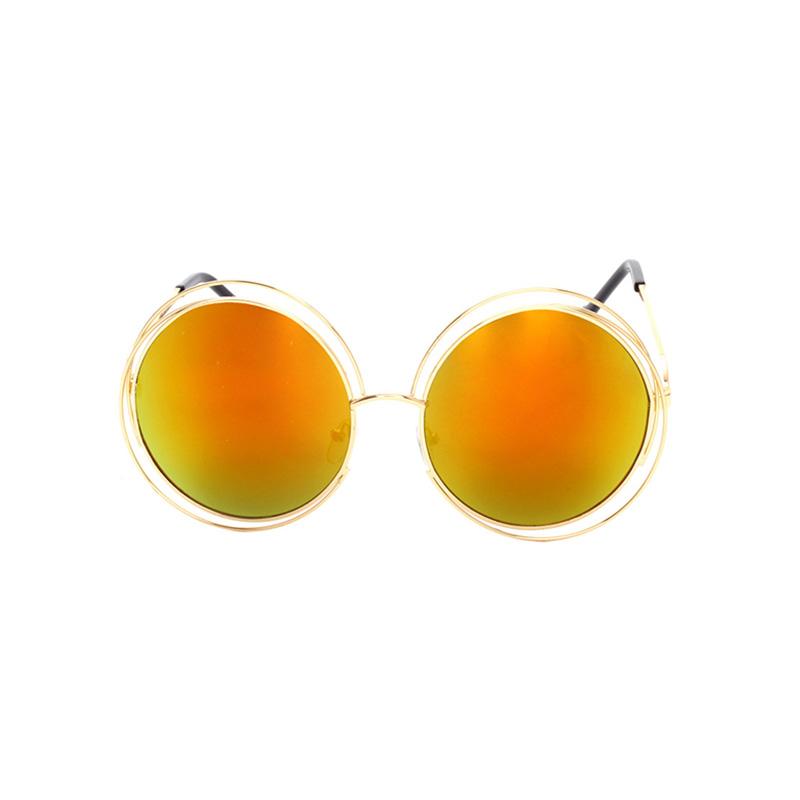 9ECB-Vintage-Steampunk-Hollow-Round-Sunglasses-Fashion-Round-Mirrored-Retro