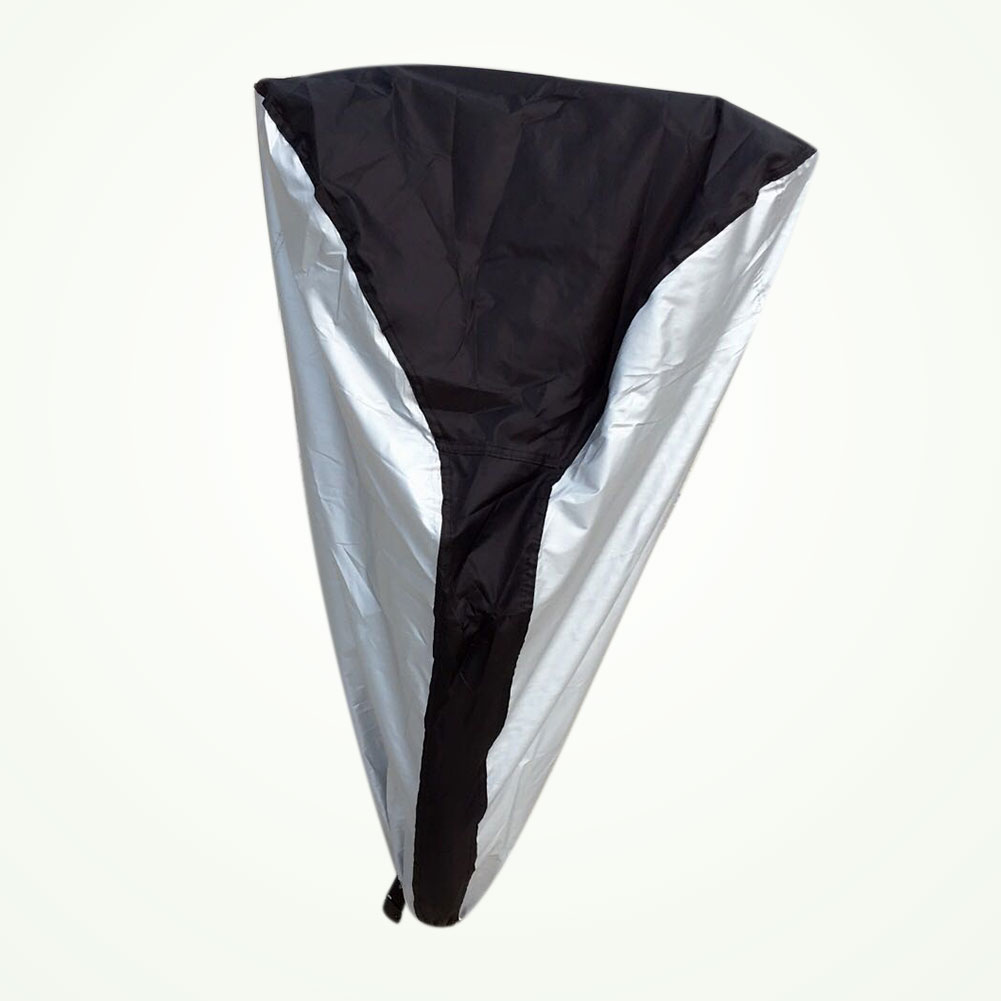 7A91-Waterproof-Motorcycle-Scooter-Outdoor-Rain-Dust-Protector-Cover-Universal