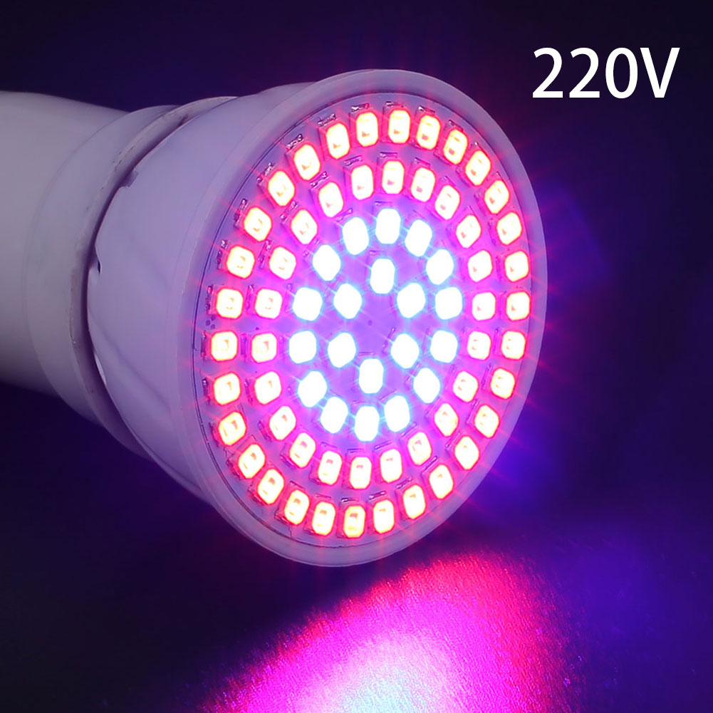 B3E4-LED-Indoor-Hydroponic-Plant-Grow-Light-Full-Spectrum-UFO-Flower-Grow-Lamps