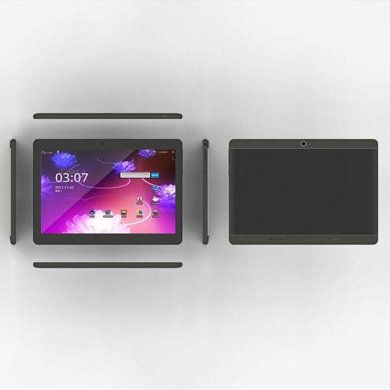 DDB4-10-1-034-pulgadas-Android-5-1-Tablet-PC-Doble-Sim-Wifi-2-32GB-IPS-2-Camara-Phablet