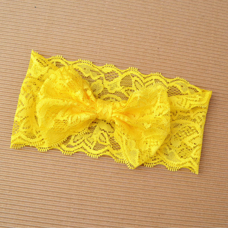 5F68-Colorful-Infant-Baby-Headband-Toddler-Lace-Bow-Flower-Hairband-Accessories