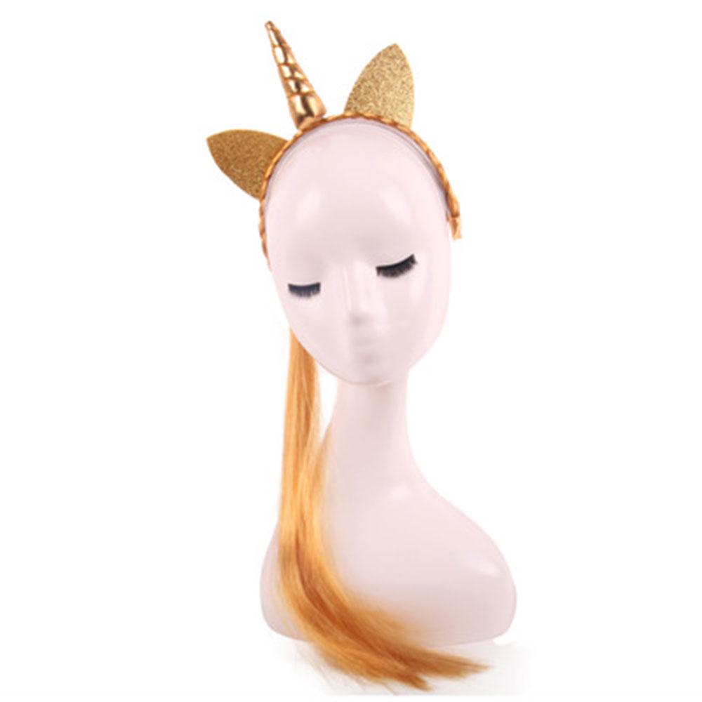 8394-Cute-Decorative-Hairbands-Headband-Baby-Tiara-Girls-Headwear-Unicorn-Horn