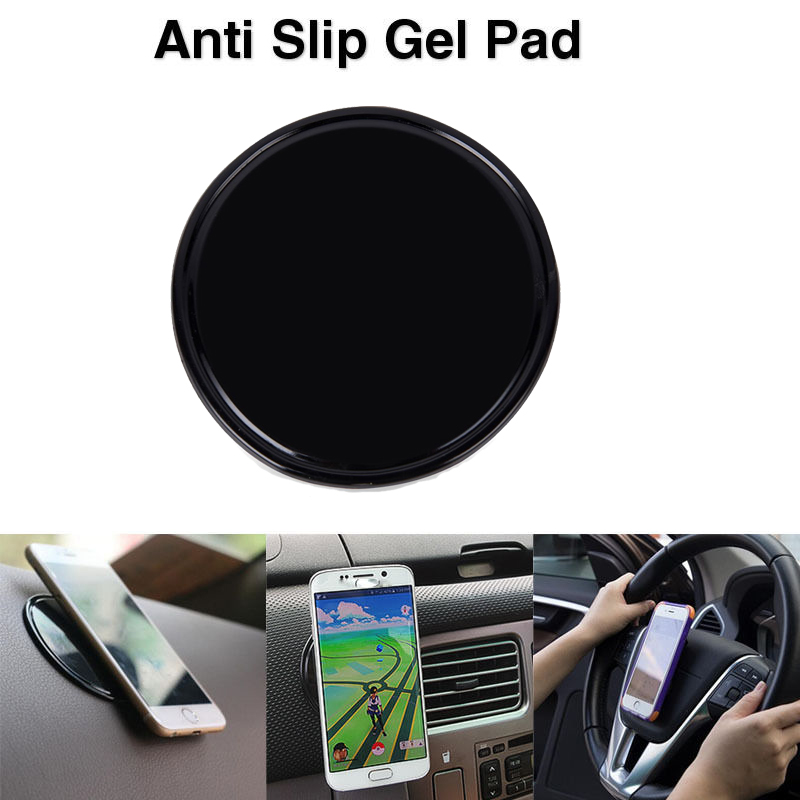 D494-Universal-Anti-Slip-Mount-Car-Phone-Holder-Stand-for-iPhone-X-Samusung-GPS