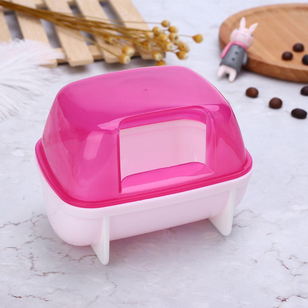 459F-Hamster-Bathroom-Sand-Activity-Room-House-Sauna-Toilet-Bathtub-Plastic