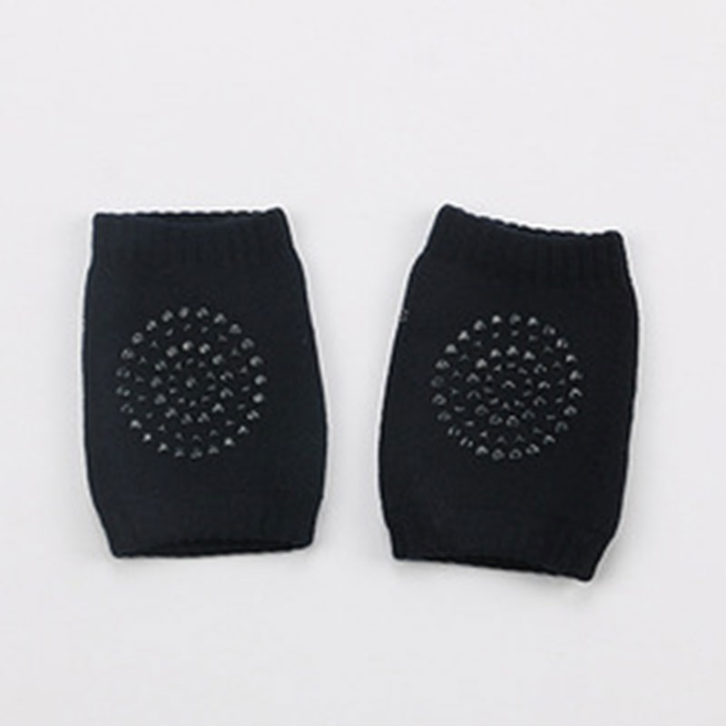 6A1D-Oversleeve-Knee-Pads-Baby-Crawling-Anti-Slip-Leg-Elbow-Protector-Baby-Care