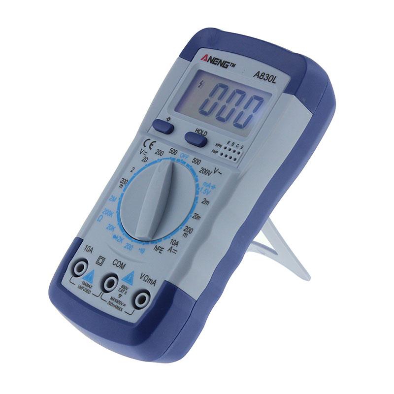 8B5C-Portable-Digital-Multimeter-Avometer-AC-DC-Voltage-Current-Circuit-Tester