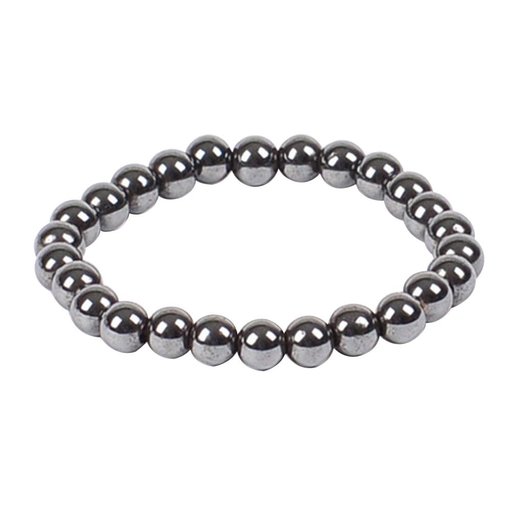 E2A8-Blackstone-Therapy-Weight-Loss-Bracelet-Decor-Health-Care-Unisex-Fashion