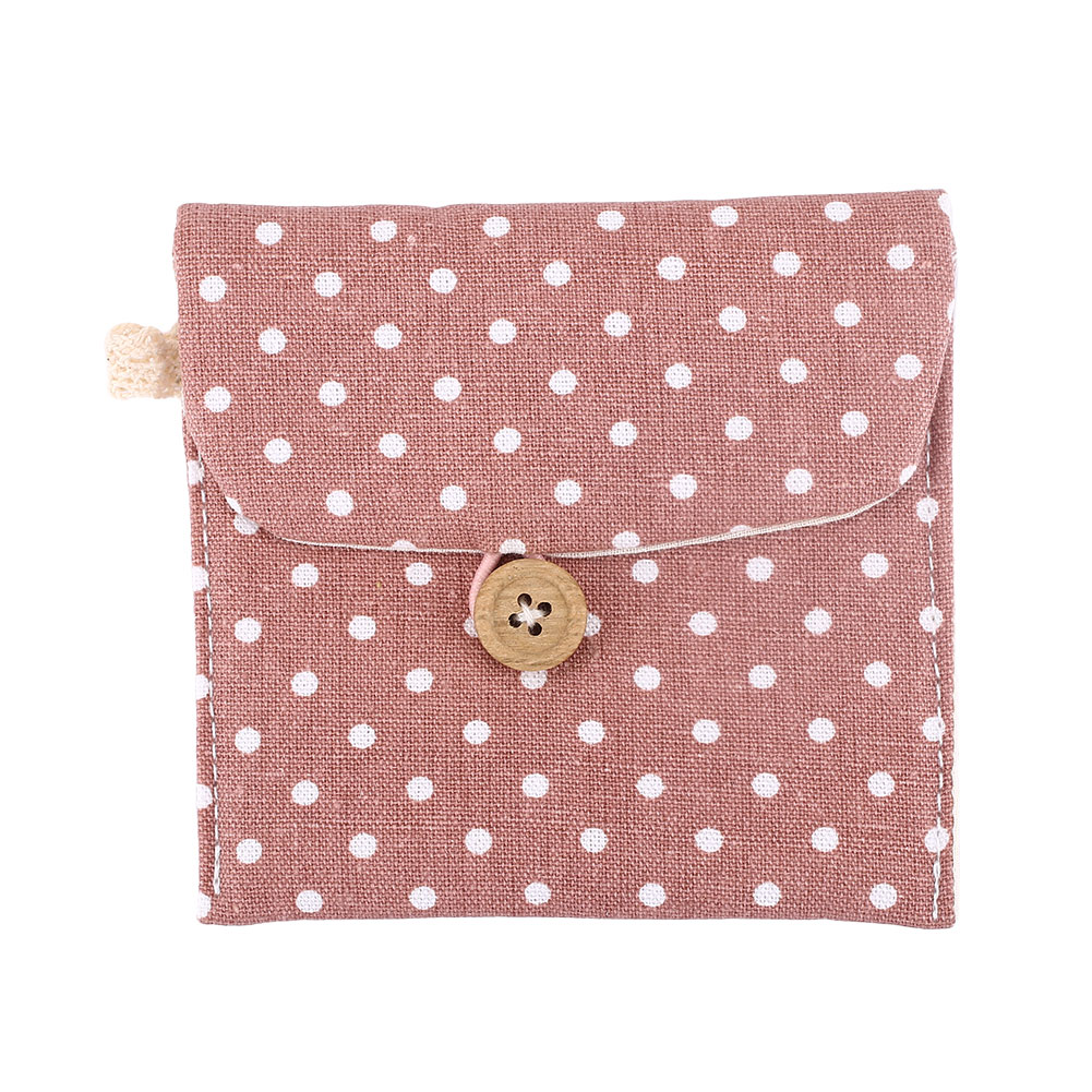 47B6-Portable-Lightweight-Lady-Linen-Sanitary-Napkin-Towel-Bags-Case-Holder