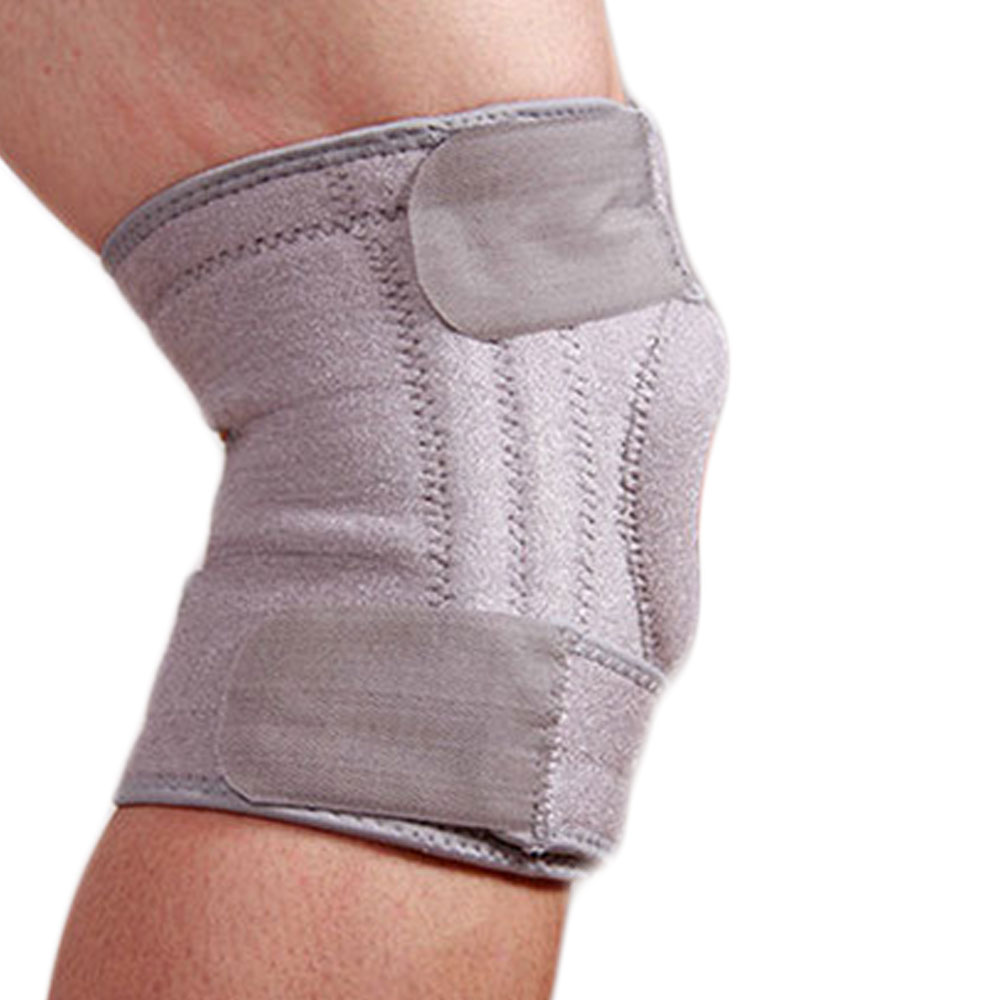 196D-Soft-Knees-Guard-Mountain-Prevent-Arthritis-Injury-Pads-Sportswear-Safety