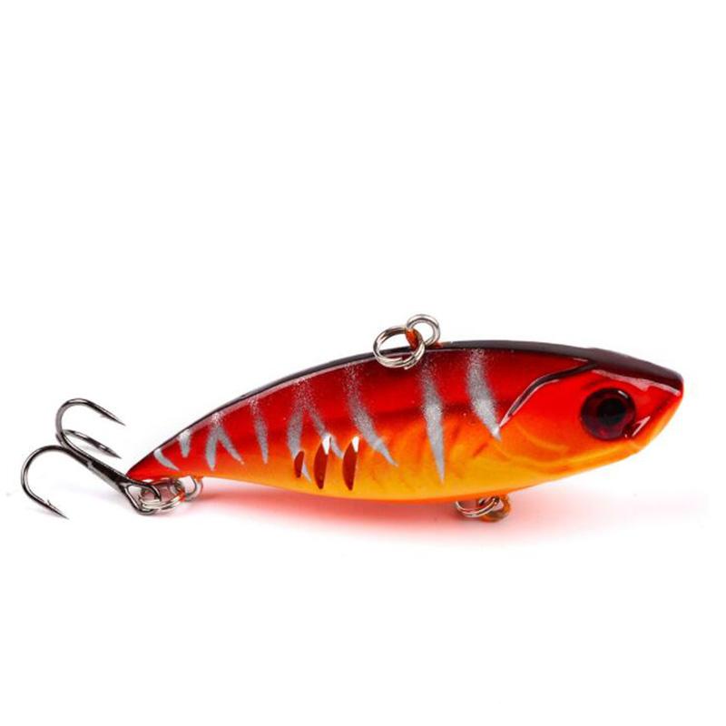8118-6-5cm-11g-Fishing-Artificial-Lures-Fake-Bait-Fish-Shaped-Fishing-Supplies