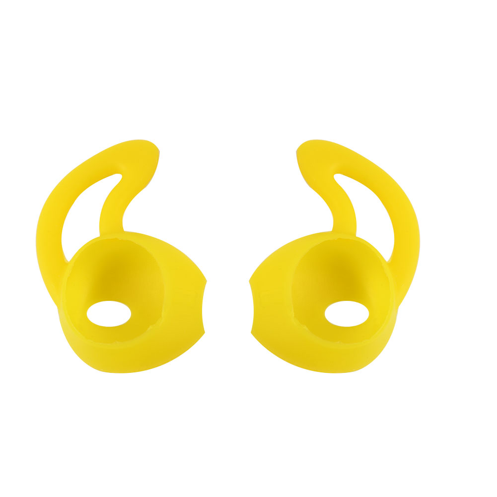 DC2F-Soft-Silicone-In-Ear-Earphone-Cover-Case-Ear-Cap-With-Hook-Replacement