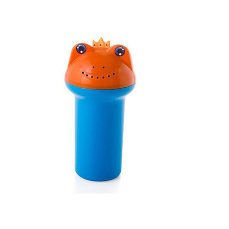 C59D-Cute-Frog-Shaped-Children-Baby-Wash-Hair-Shower-Rinse-Cup-Rinse-Sprinkler