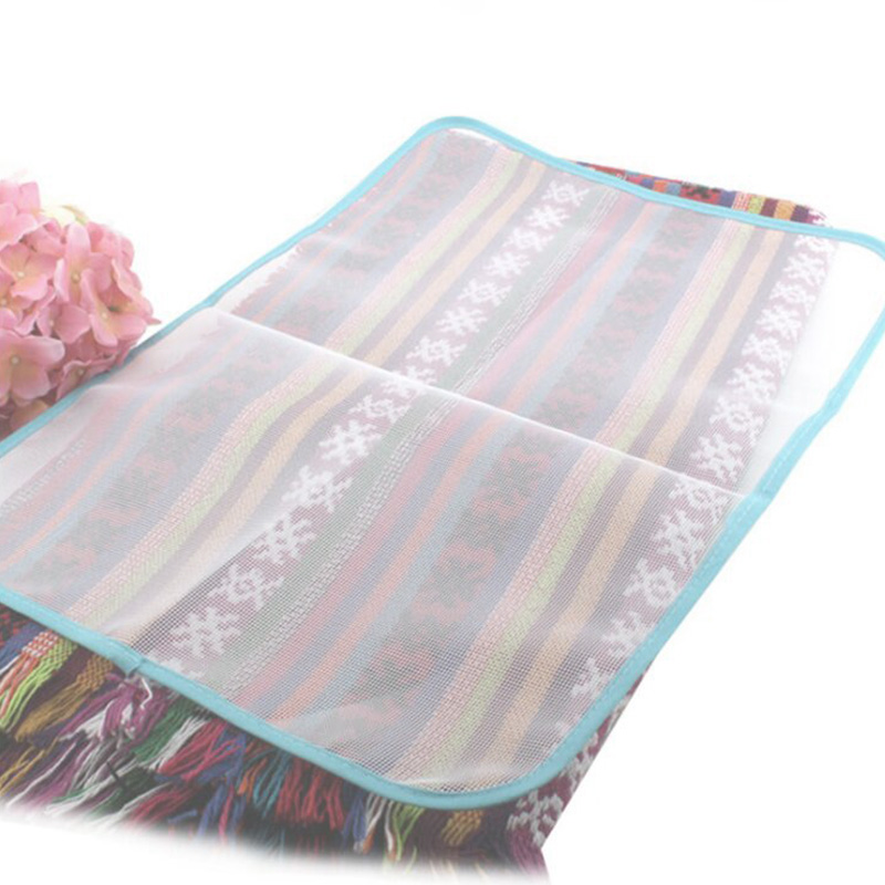 8CB2-Heat-Resistant-Ironing-Pad-Mat-Cloth-Protect-Cover-Harmless-Delicate-Board